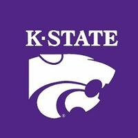 Department of History at Kansas State University Logo
